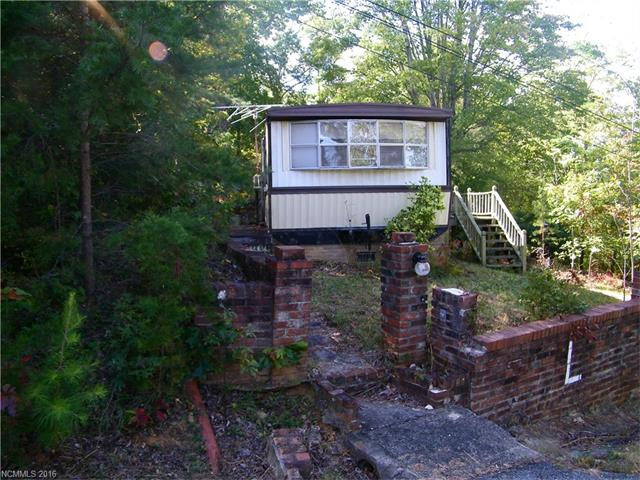 116 Summer Rest Drive, Lake Lure, NC 28746