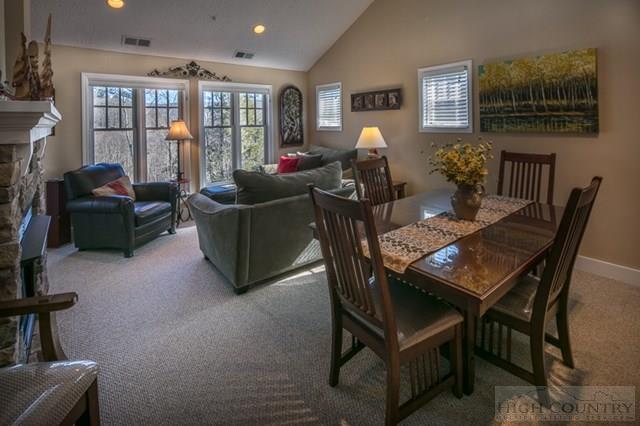 446 Peaceful Haven Drive #832 832, Boone, NC 28607