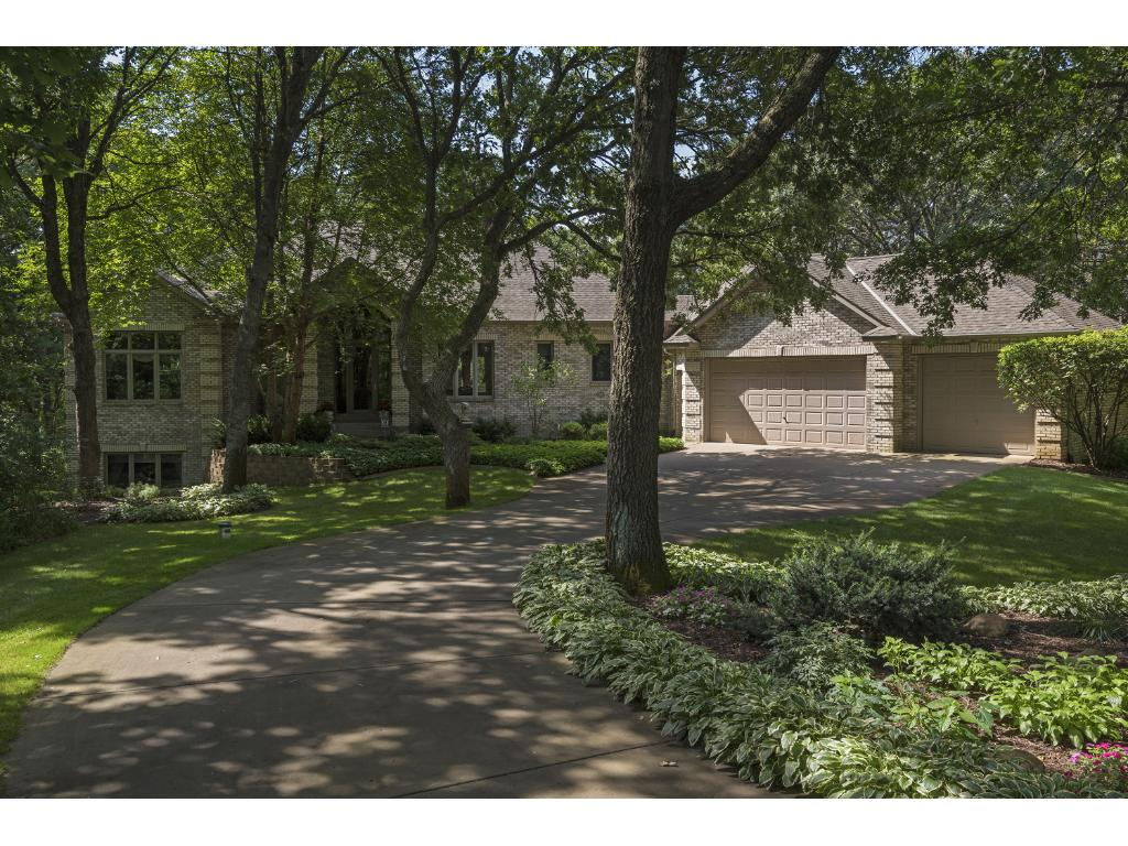 14567 268th Circle, Zimmerman, MN 55398