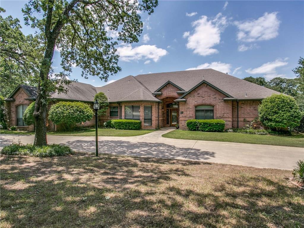 1820 N Kimball Avenue, Southlake, TX 76092