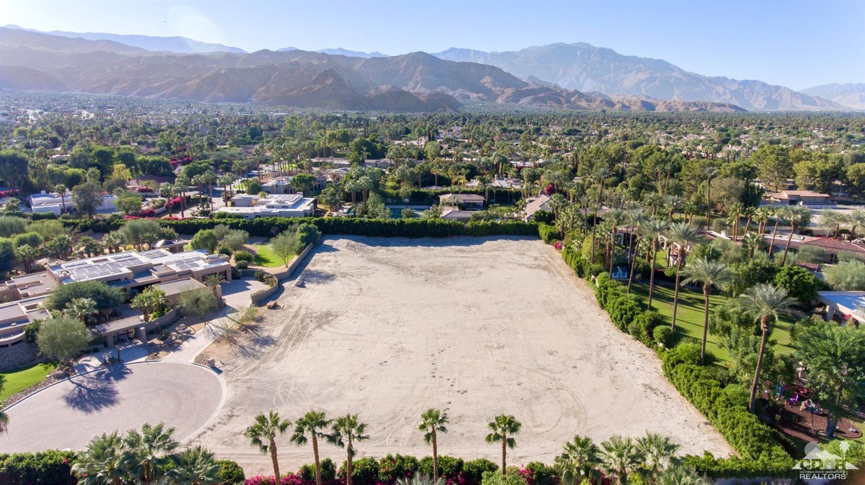 3 Bridlewood Lane, Rancho Mirage, CA 92270