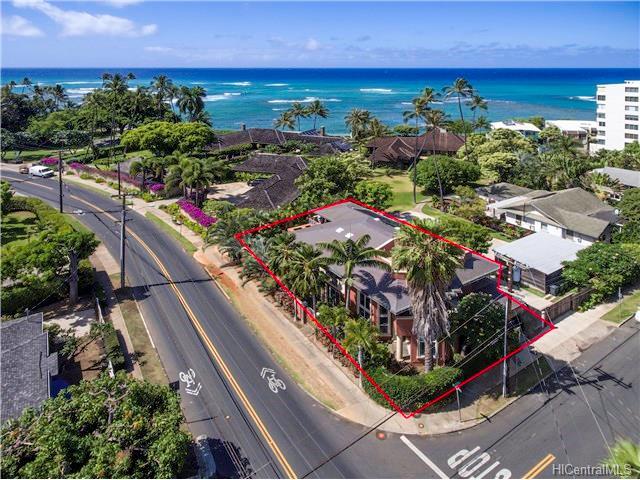 3063 Diamond Head Road, Honolulu, HI 96815