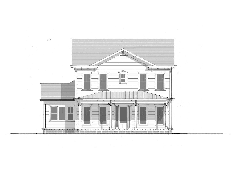 642 Lockwood Lane - Lot 233, Franklin, TN 37064