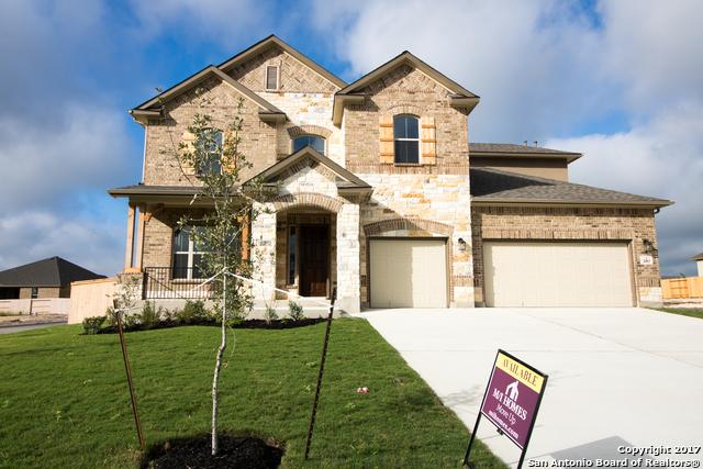 2003 Upton Hill, San Antonio, TX 78253
