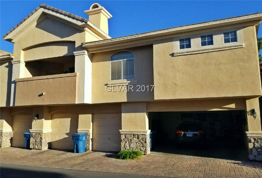 3555 MERIDALE Drive 2147, Las Vegas, NV 89147