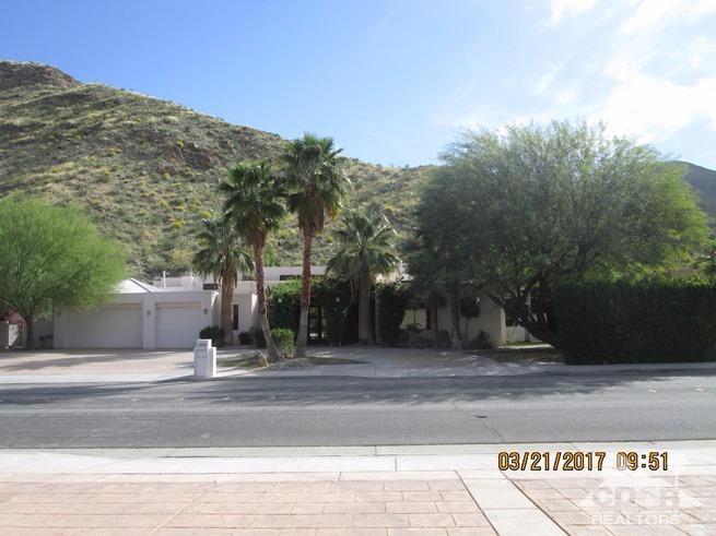 3192 E Bogert, Palm Springs, CA 92264