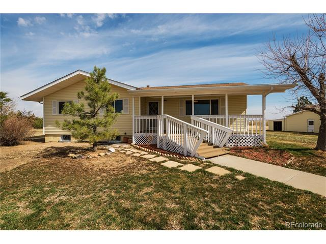 67011 E County Road 34, Byers, CO 80103
