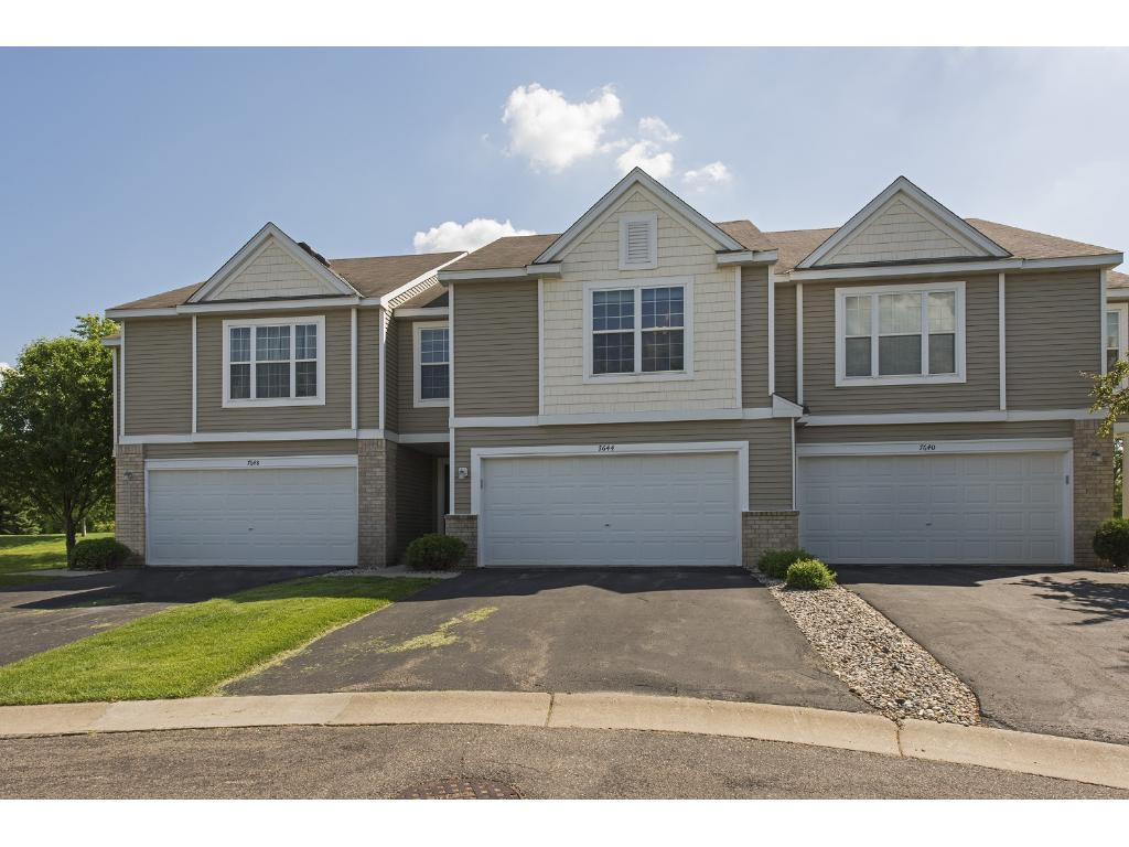 7644 Century Court, Chanhassen, MN 55317