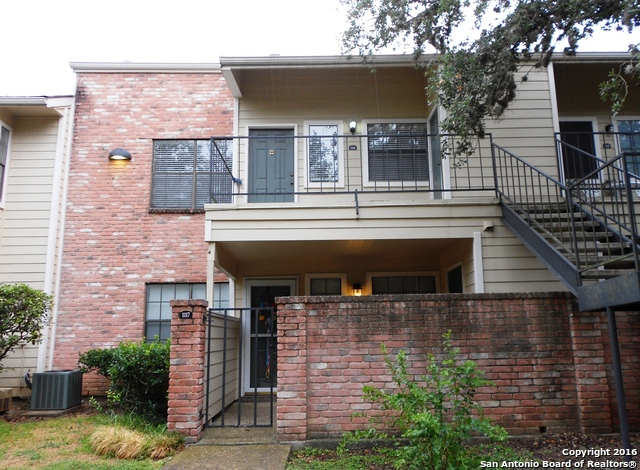 11610 VANCE JACKSON RD 1116, San Antonio, TX 78230
