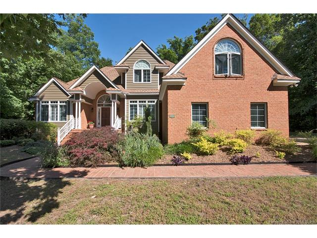 100 Mill View Circle, Williamsburg, VA 23185