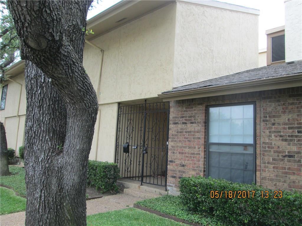 9006 Emberglow Lane, Dallas, TX 75243