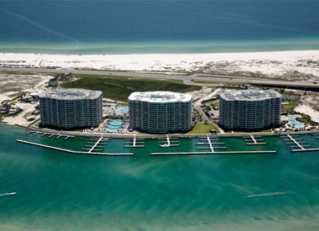 28103 Perdido Beach Blvd B216, Orange Beach, AL 36561
