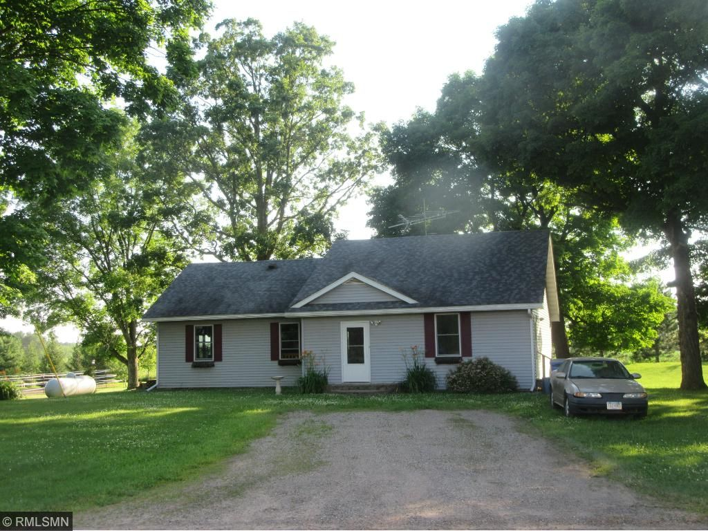 54124 Government Road, Rush City, MN 55069