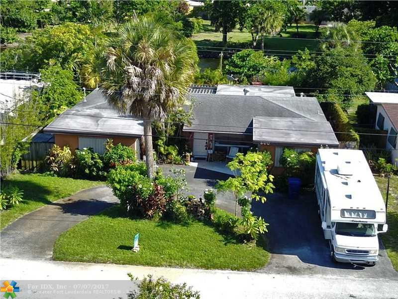 500 NW 30th Ct, Wilton Manors, FL 33311