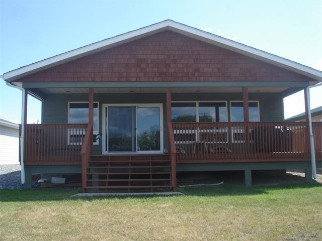 702 Lakeside Drive, Rural Vulcan County, AB T0L 0R0