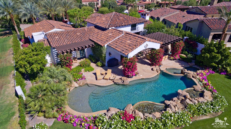 53188 Via Palacio, La Quinta, CA 92253