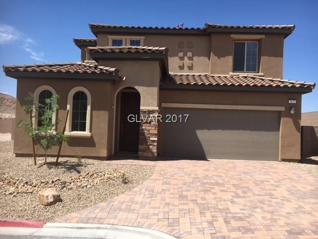 3072 ISLE Drive, Las Vegas, NV 89141