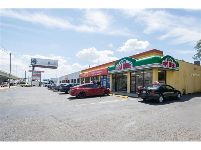 18350 US HIGHWAY 19 N, CLEARWATER, FL 33764
