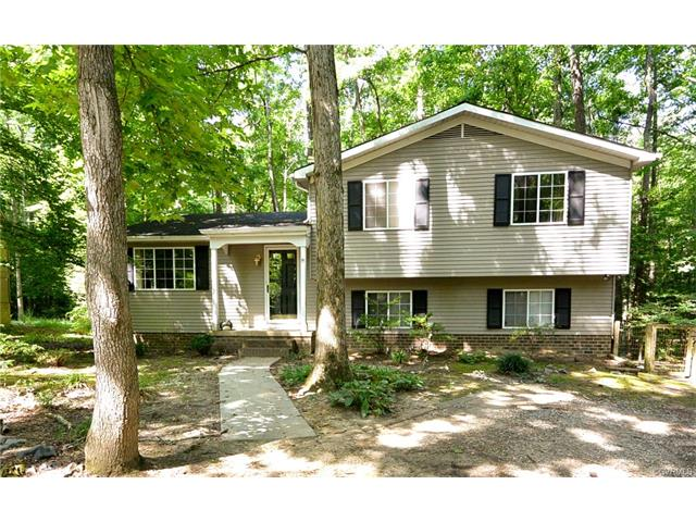 4600 Peppercorn Place, Midlothian, VA 23112