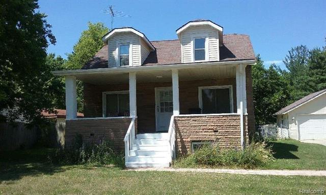 1049 COLLIER Road, Auburn Hills, MI 48326