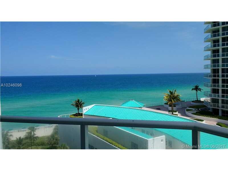 16445 Collins Ave 828, Sunny Isles Beach, FL 33160
