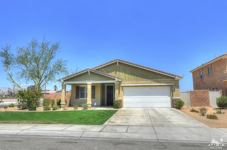 53872 Amethyst Court, Coachella, CA 92236