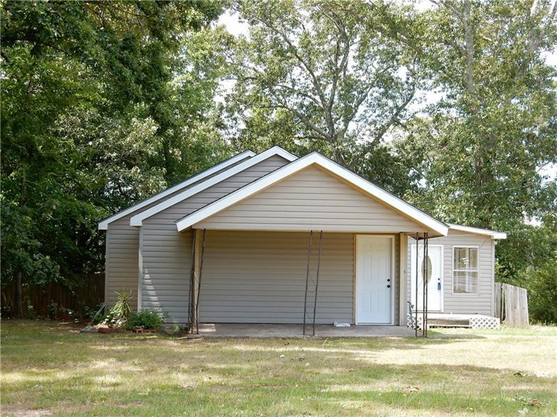 2315 Ridgedale Drive, Grayson, GA 30017
