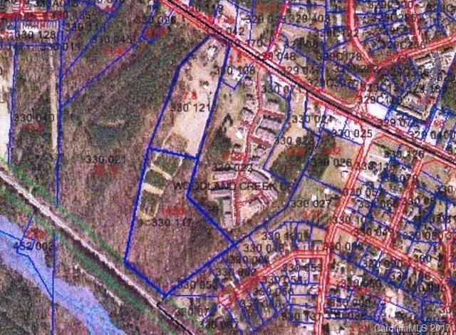2715 Statesville Boulevard W, Salisbury, NC 28147