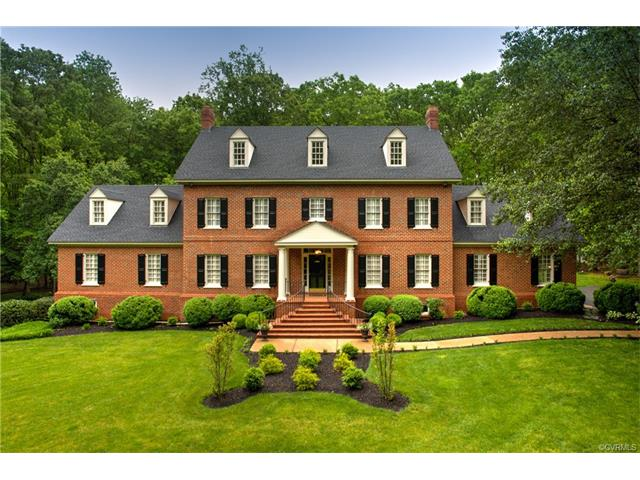 14498 Three Oaks Terrace, Montpelier, VA 23192