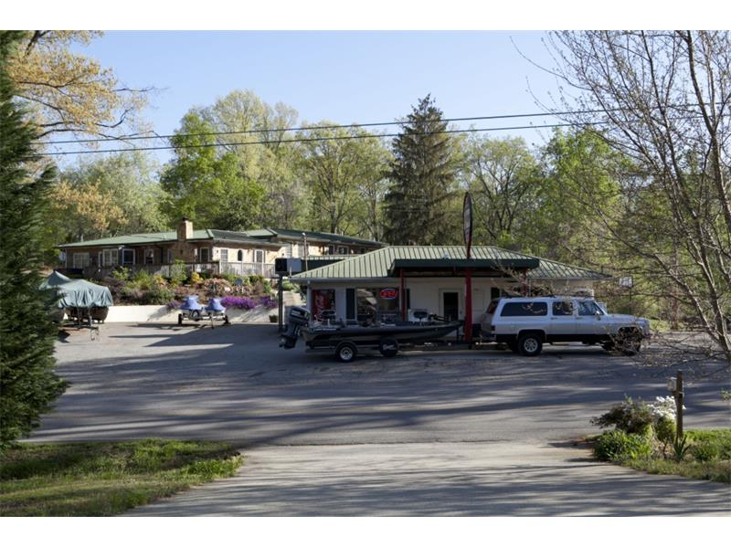 5962 Jim Crow Road, Flowery Branch, GA 30542