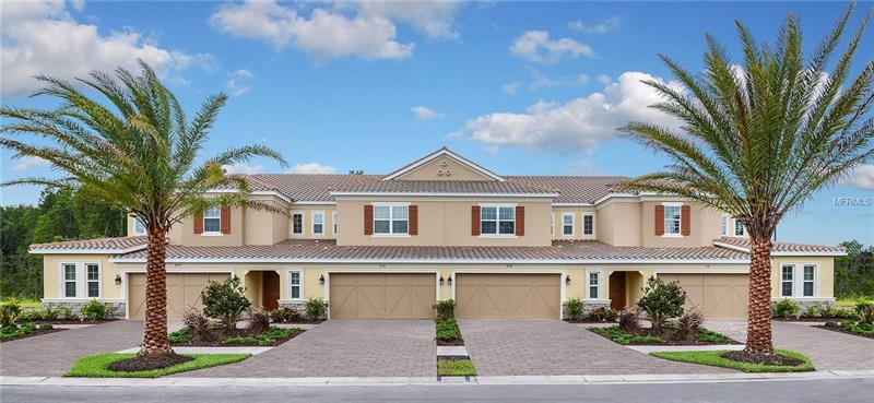 12324 TERRACINA CHASE COURT 63, TAMPA, FL 33625
