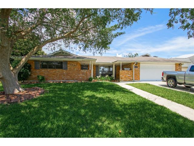175 PEBBLE BEACH Drive, Slidell, LA 70458