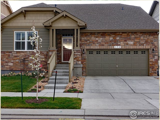 194 Olympia Ave, Longmont, CO 80504