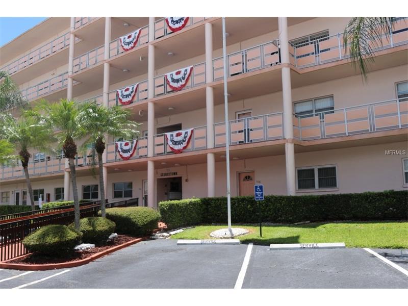 5623 80TH STREET N 108, ST PETERSBURG, FL 33709