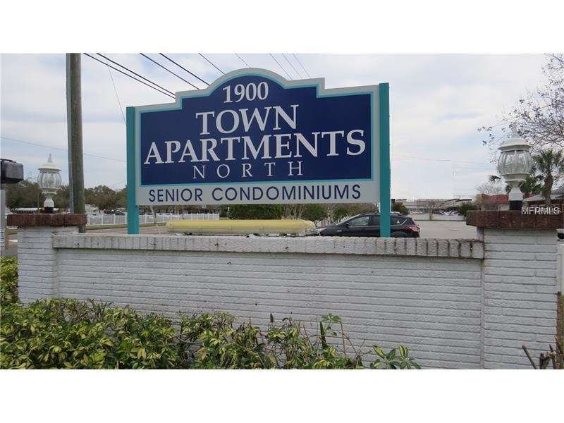 5940 21ST STREET N 19, ST PETERSBURG, FL 33714