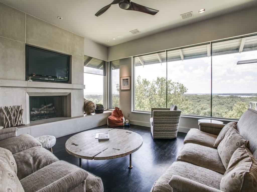 1716 Inspiration Lane, River Oaks, TX 76114