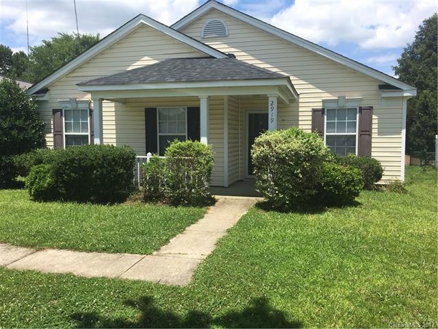 2919 Rockingham Court, Concord, NC 28025