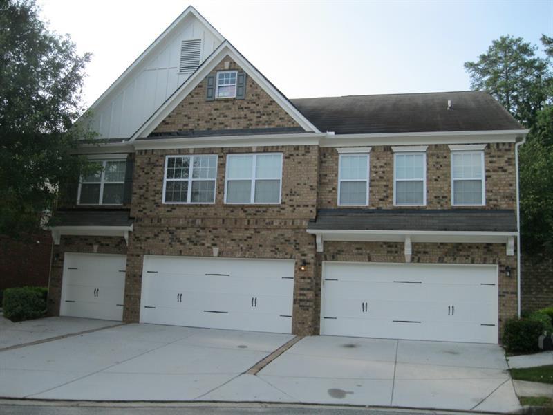 805 Pleasant Hill Road 241, Lilburn, GA 30047