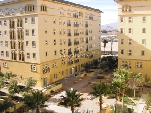 2405 SERENE Avenue 730, Las Vegas, NV 89123