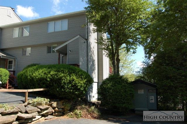 1040 Sugar Mountain Drive A-8, Sugar Mountain, NC 28604