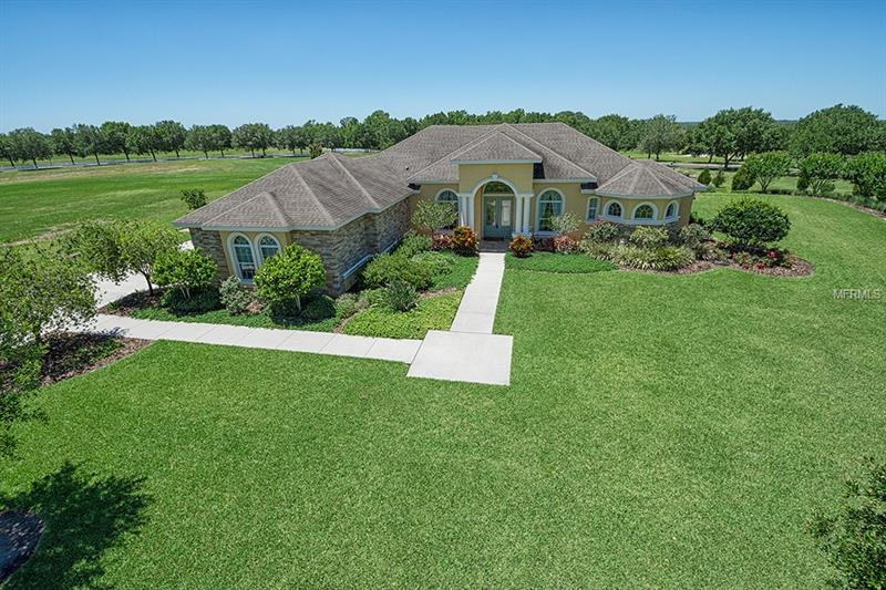 9700 PREAKNESS STAKES WAY, DADE CITY, FL 33525