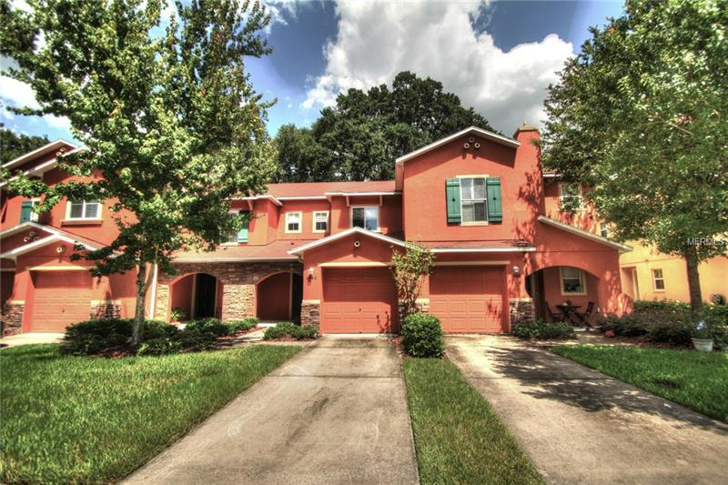 6946 MARBLE FAWN PLACE, RIVERVIEW, FL 33578