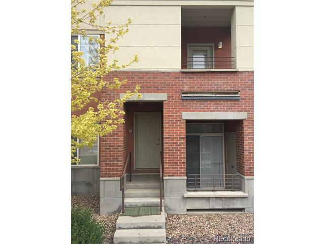 4100 Albion Street 102, Denver, CO 80216