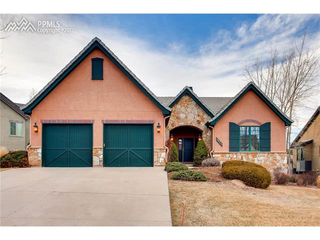 1925 Cantwell Grove, Colorado Springs, CO 80906