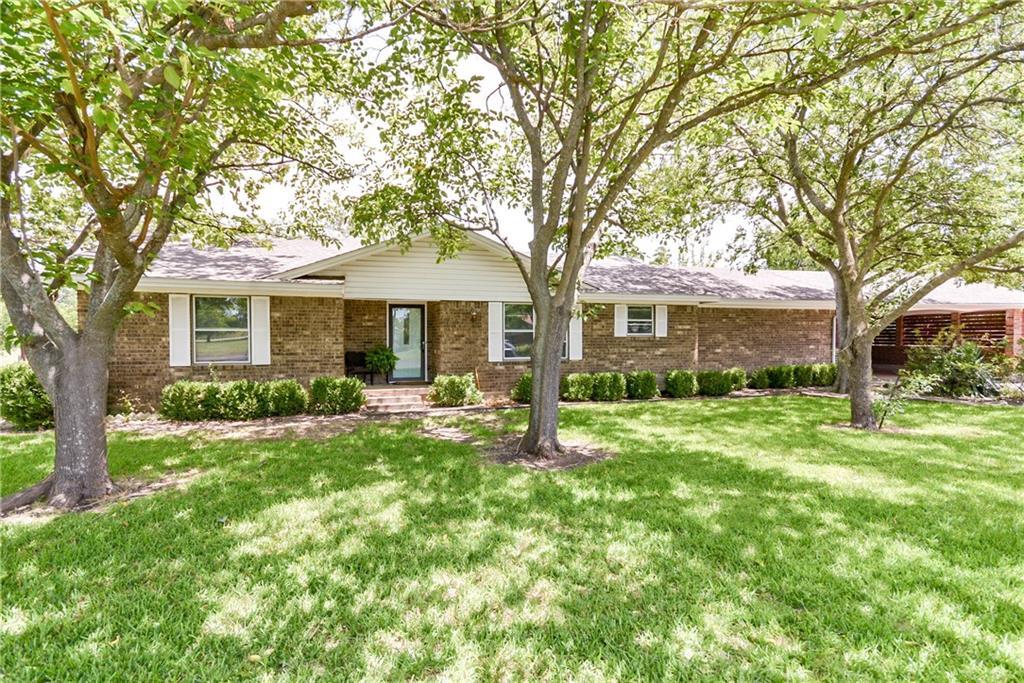 170 Cherokee Drive, New Hope, TX 75071