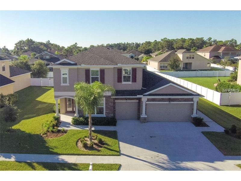 11854 NEWBERRY GROVE LOOP, RIVERVIEW, FL 33579