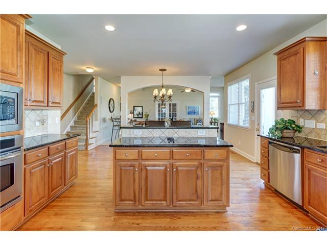11928 New Bond Drive, Huntersville, NC 28078