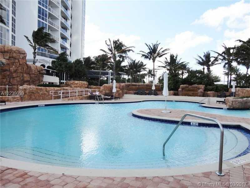 18201 Collins Ave 401, Sunny Isles Beach, FL 33160