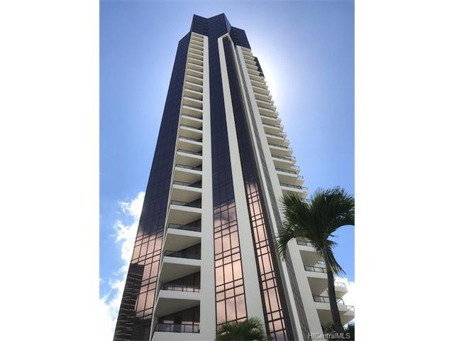 725 Kapiolani Boulevard 701, Honolulu, HI 96813
