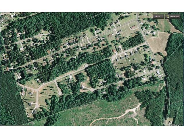 00 Creekview Drive, Wadesboro, NC 28170